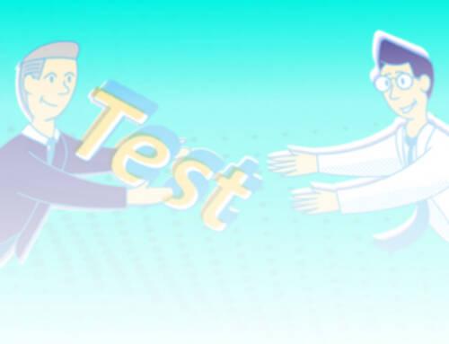 Ouverture d'un laboratoire pour l'externalisation de vos essais.